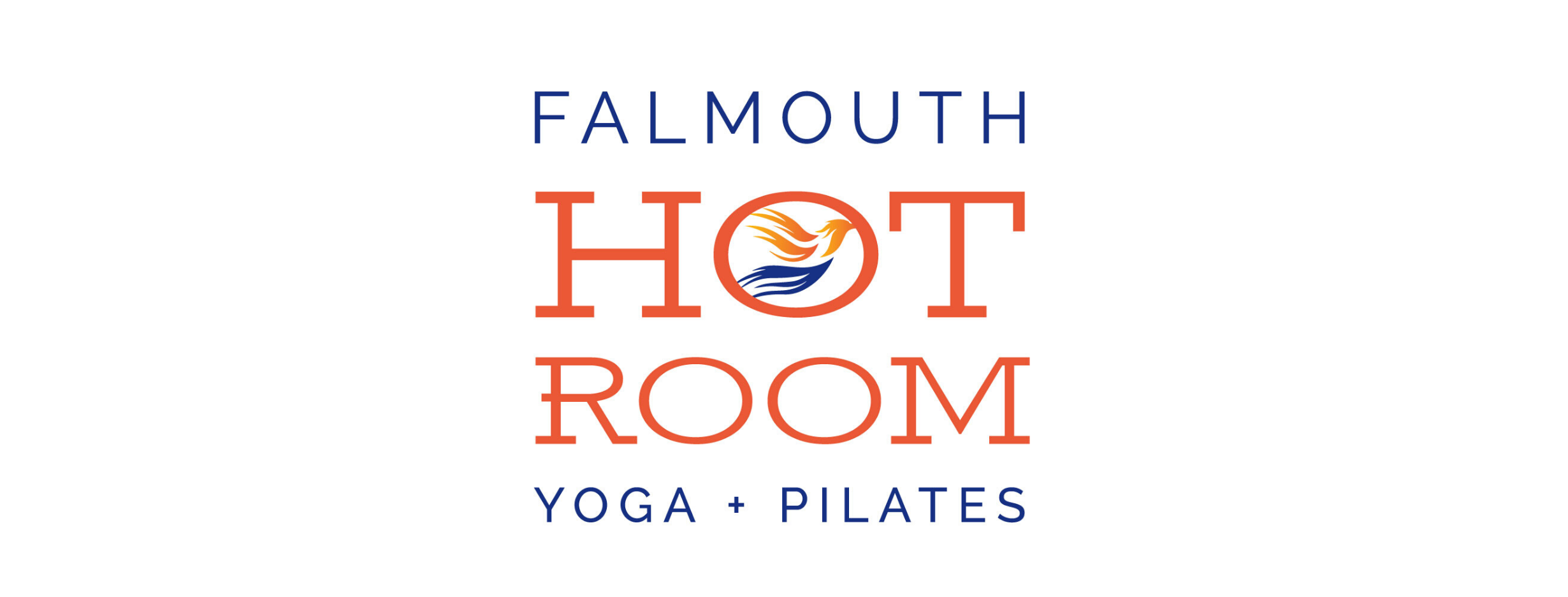 Falmouth Hot Room